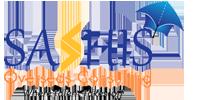 Sashi's Overseas Consultancy Logo