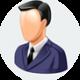 BWT avatar